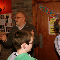 Pat-Quinns-Birthday-143