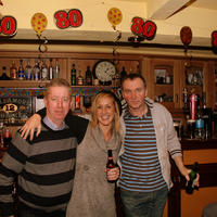 Pat-Quinns-Birthday-153
