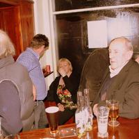 Pat-Quinns-Birthday-195