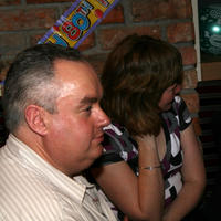 Pat-Quinns-Birthday-213
