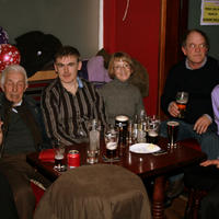 Pat-Quinns-Birthday-222