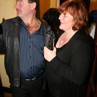 Pat-Quinns-Birthday-230