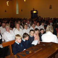 Confirmation-018