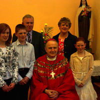 Confirmation-061