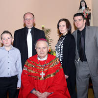 Confirmation-068