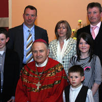 Confirmation-094