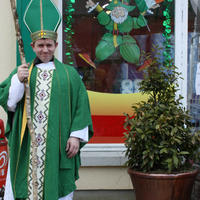 St-Patrick-cometh-002