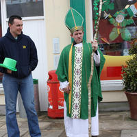 St-Patrick-cometh-004