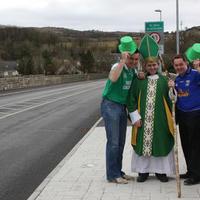 St-Patrick-cometh-009