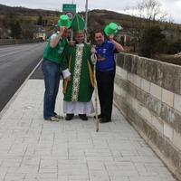 St-Patrick-cometh-010