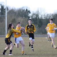 Ballinagh-130