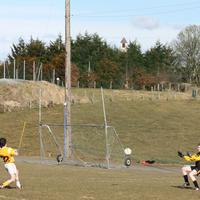 Ballinagh-145