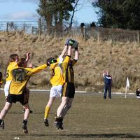 Ballinagh-169