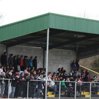 Davitt-College-Castlebar-V-St-Malachys-Castlewellan-039