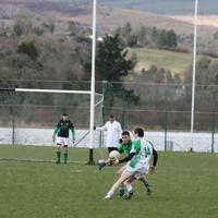 Davitt-College-Castlebar-V-St-Malachys-Castlewellan-054