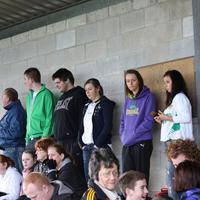 Davitt-College-Castlebar-V-St-Malachys-Castlewellan-234