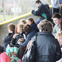 Davitt-College-Castlebar-V-St-Malachys-Castlewellan-237