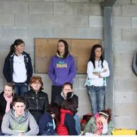 Davitt-College-Castlebar-V-St-Malachys-Castlewellan-238