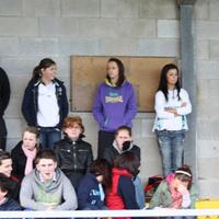 Davitt-College-Castlebar-V-St-Malachys-Castlewellan-239