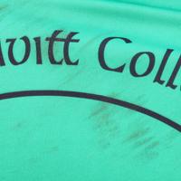 Davitt-College-Castlebar-V-St-Malachys-Castlewellan-581