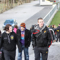 Davitt-College-Castlebar-V-St-Malachys-Castlewellan-583