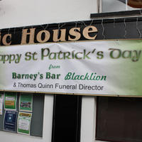 St-Patricks-Day-002