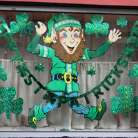 St-Patricks-Day-006