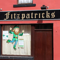 St-Patricks-Day-018