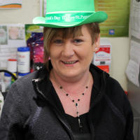 St-Patricks-Day-022