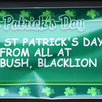 St-Patricks-Day-029