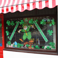 St-Patricks-Day-038