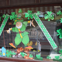 St-Patricks-Day-039