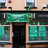 St-Patricks-Day-041