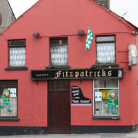 St-Patricks-Day-043