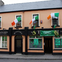 St-Patricks-Day-046
