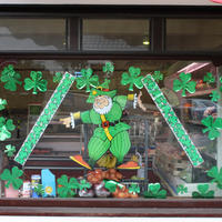 St-Patricks-Day-049