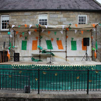 St-Patricks-Day-060