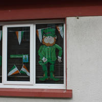 St-Patricks-Day-062