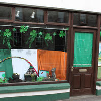 St-Patricks-Day-064