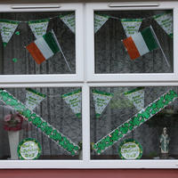 St-Patricks-Day-069