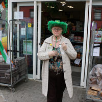 St-Patricks-Day-084