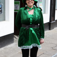 St-Patricks-Day-085