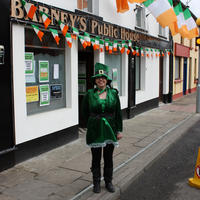 St-Patricks-Day-086