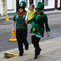 St-Patricks-Day-094