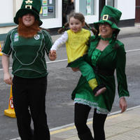 St-Patricks-Day-095