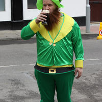 St-Patricks-Day-099