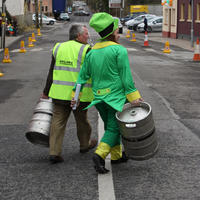 St-Patricks-Day-131