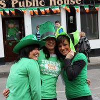 St-Patricks-Day-150