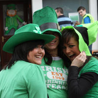 St-Patricks-Day-153