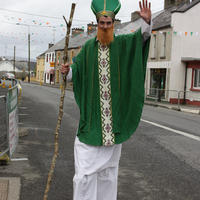 St-Patricks-Day-168